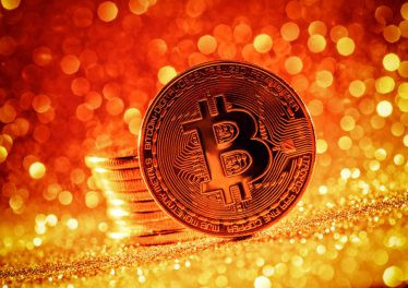 5 Reasons Why Bitcoin Price Will Be Back At Five Figures Soon