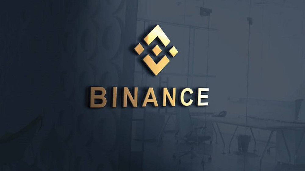 """Binance.US Undergoes Its Own """"Halving"""" In Celebration Of Bitcoin's Upcoming Milestone"""
