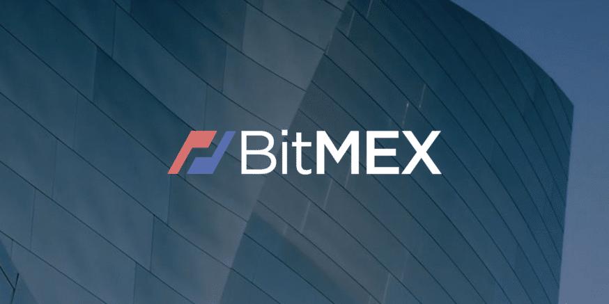1 of BitMEX's Most Profitable Traders Still Thinks Bitcoin Will Hit $30,000