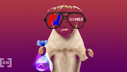 'No Rollbacks Or Refunds For BitMEX'd Clients', Exchange Says After XRP's 58% Flash Crash