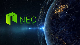 Neo Releases $11 Million From Cold Wallet to Fund Itself Through 2020