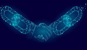 Enterprise Blockchains: Private Yet Vulnerable to attacks