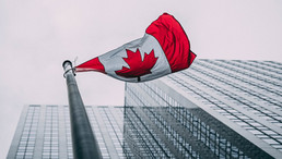 Canada's New AML Rules Have Room for Improvement but a Good Start, Eh?