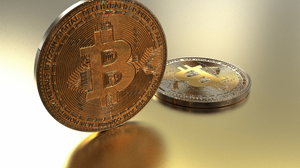 """Safe Haven? """"Buy Bitcoin"""" Searches Surpasses """"Buy Gold"""" on Google As Markets Reject Fed's Stimulus"""