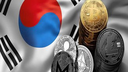 Buried Report Reveals Factors Behind South Korea's '18 Crypto Crackdown