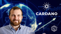 Cardano founder lists future plans for Cardano