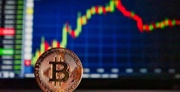 Why Top Traders Expect Bitcoin to Hit $13,000 Despite Short-Term Weakness