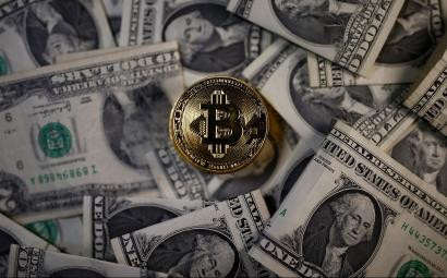 Andy Edstrom: BTC Will Hit $400,000 in the Year 2030