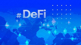 Ethereum-based DeFi Stole Show in Q3 2020
