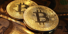 These Five Technical Signs Show Bitcoin Is on the Verge of Testing $10,500