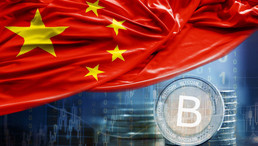 China's Fatal Mistake in its Crusade Against Bitcoin and Ethereum