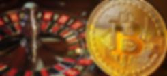 bitcoin casinos.jpg