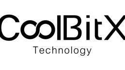 Blockchain Security Company CoolBitX Raised $16.75 Million in Series B