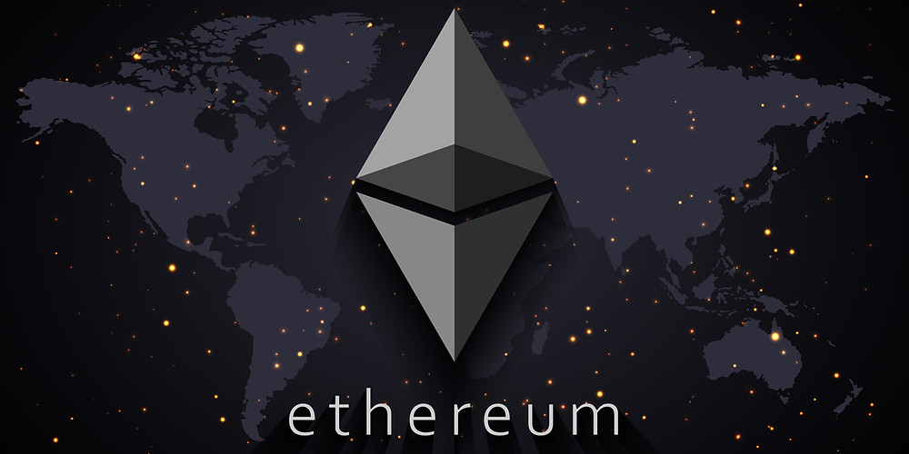 Balancer Ethereum Project Now Live on Mainnet
