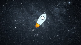 Stellar (XLM) Leaves XRP in the Dust with Latest Rally; Will It Last