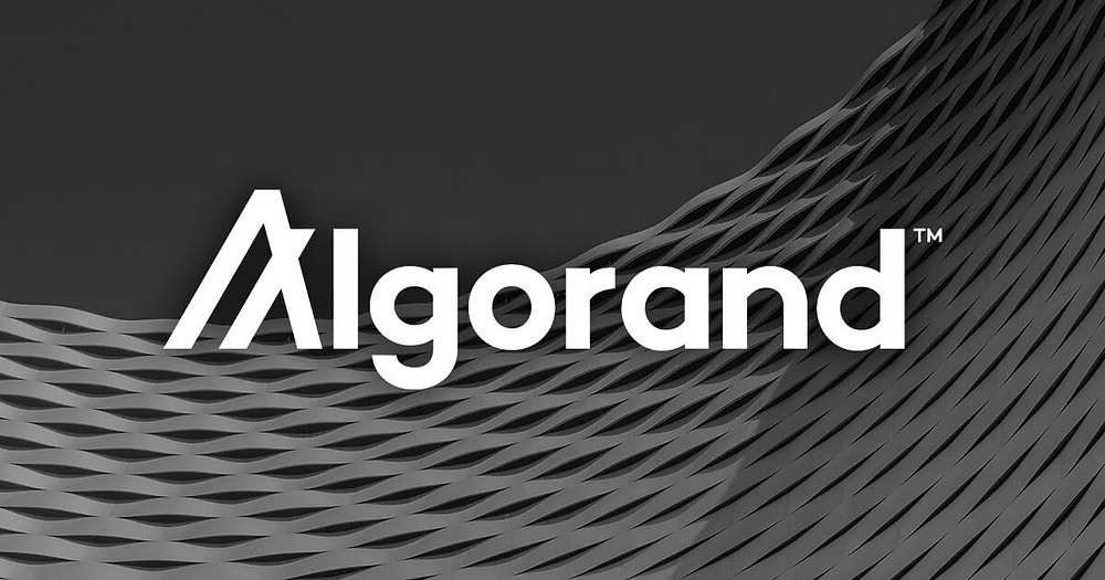 Algorand Blockchain to Capitalize on Twitch's Chess Boom
