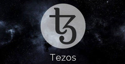 Tezos Signals Another 50% Upswing Despite the Recent Massive Run-Up