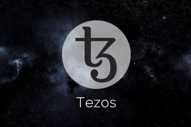 Tezos Signals Another 50% Upswing Despite the Recent Massive Run-Up