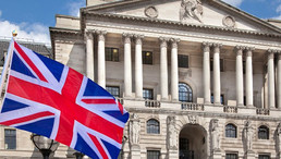 British Central Bank Digital Currency Still a Long Way to go, Gov Carney