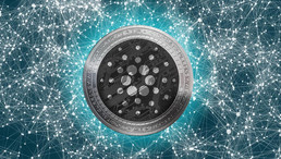 Cardano Partners With South African Blockchain Alliance To Boost Adoption