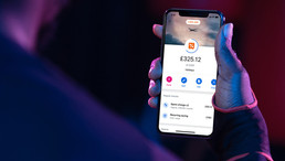 Crypto Friendly Revolut is Now UK's Most Valuable FinTech Company