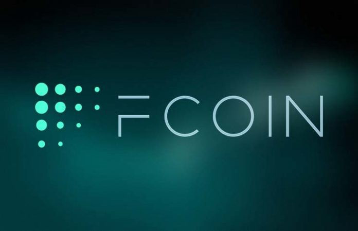 $95 Million in Bitcoin (BTC) Reportedly Hitting Cryptocurrency Exchanges After FCoin Shuts Down