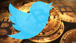What Does the Twitter Hack Mean for Bitcoin? Crypto Reacts