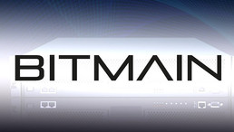 Bitmain Cancels Operation Partnership For Its Texas Mining Farm