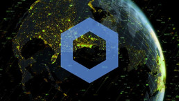 Chainlink Partners With Korean Tech Giant to Boost Blockchain and Crypto Mass Adoption