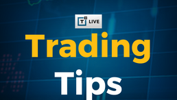 Top 5 Crypto Trading Tips To Prepare You For The Upcoming Bull Market