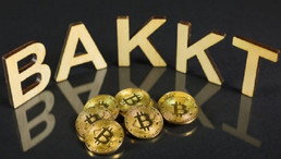 Bakkt Crypto Exchange To Buy Out Digital Services Provider