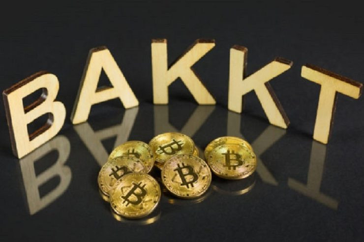 ACQUISITION TAKES BAKKT IN A DIFFERENT DIRECTION