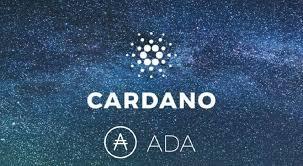 ADA founder announces ERC-20 converter to deploy Ethereum tokens on Cardano