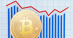 Bitcoin's Implied Volatility Craters as Traders Eye Technical Weakness