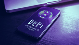Blockchain Bites: The Government Won't 'Kill DeFi' but FATF Might Compromise Anonymity