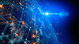 U.S. Lawmakers Again Push for Blockchain in COVID-19 Relief