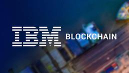 IBM Launches Blockchain Network For Coronavirus Relief Suppliers