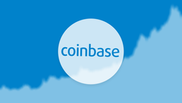 Coinbase Offers US Feds New Crypto Surveillance Tools