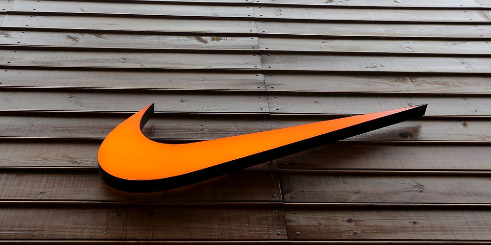 Auburn RFID Lab works with Nike to combat counterfeits