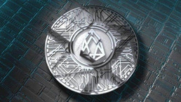 Dan Larimer's Departure Brings EOS Disappointments to the Fore