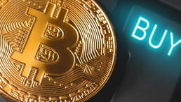 'Wahoo!' Australian Taxpayers Alliance Exec Excited to Buy Bitcoin