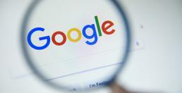 Alt Season: 'Altcoins' Search Volume Surges On Google Trends