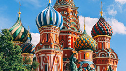 Crypto Issuance and Circulation Set to be Banned in Russia