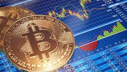 Will Bitcoin Become Worthy Investment Thesis for 'Crypto-Curious' Institutional Investors?