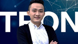 Tron CEO Justin Sun Is Ultra-Bullish on Bitcoin, Claims Holding Large Sums of ETH and XRP
