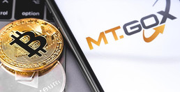 MT Gox Gears Up to Distribute Bitcoin and Bitcoin Cash, Will Sell BSV and Other Cryptos