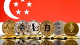 Cryptocurrency Regulations in Singapore: Reasonably Soft and Friendly?