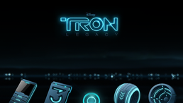 The Community-Driven TRON Mobile App Goes Live for Everyone on Android