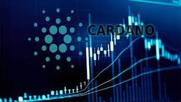 Cardano ADA Price: Short Term Looks Bullish as ADA Climbs 11%