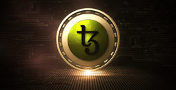 Tezos Surpasses EOS for First Time in Crypto History